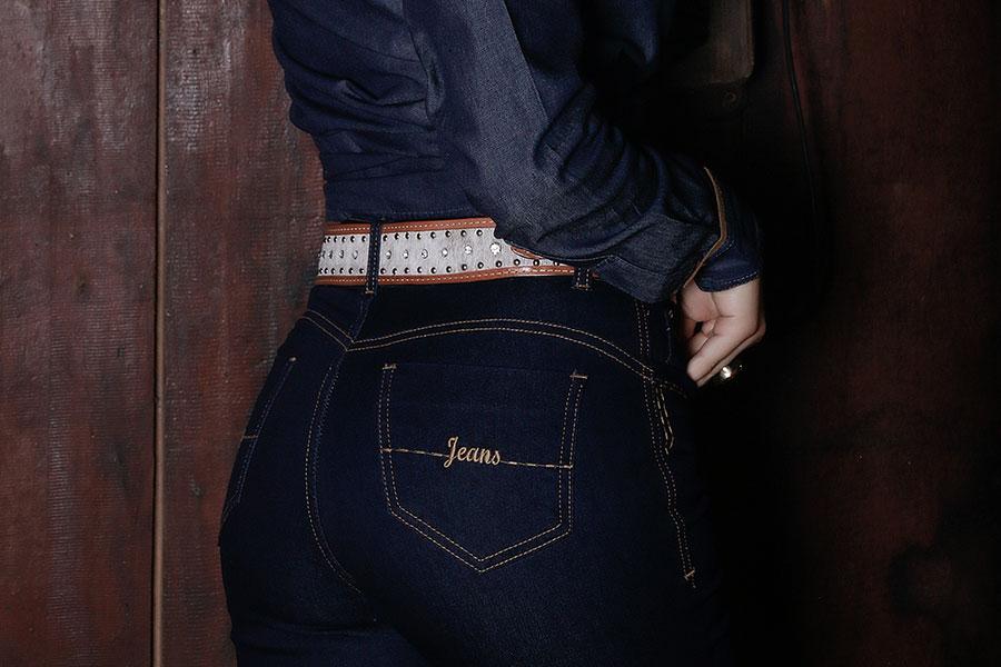 O estilo arrojado dos produtos Minuty Jeans é resultado de extensas  pesquisas de nossa equipe de criação 30b5bf5e1c6